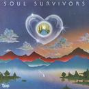 Soul Survivors/Soul Survivors