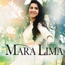 Ano 2000/Mara Lima