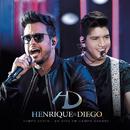 Tempo Certo (Ao Vivo em Campo Grande)/Henrique & Diego