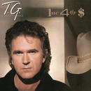 One for the Money/T.G. Sheppard