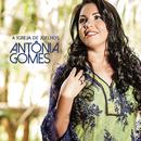 A Igreja de Joelhos/Antonia Gomes