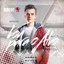 Vou para o Alvo feat.André e Felipe/DJ PV