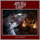 The First/Amulet