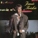 After Midnight/Janie Fricke