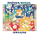América, Brasil/Ivan Lins