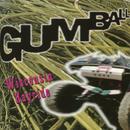 Wisconsin Hayride - EP/Gumball