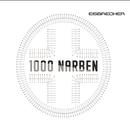 1000 Narben/Eisbrecher
