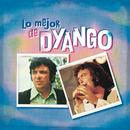 Lo Mejor de Dyango/Dyango