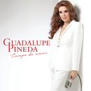 Tiempo de Amar/Guadalupe Pineda