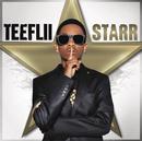 Starr/TeeFLii