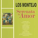 Serenata de Amor/Los Montejo