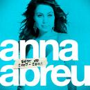 Best of 2007-2011!/Anna Abreu
