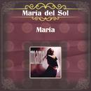 María/María del Sol