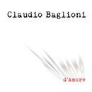 D'amore/Claudio Baglioni