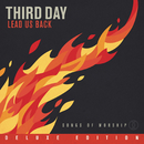 Lead Us Back: Songs of Worship (Deluxe Edition)/Third Day