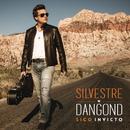 Sigo Invicto/Silvestre Dangond