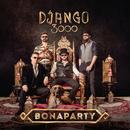 Bonaparty/Django 3000