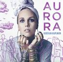 Kadotaan kaupunkiin/Aurora
