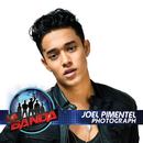 Photograph (La Banda Performance)/Joel Pimentel