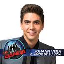 El Amor de Su Vida/Johann Vera