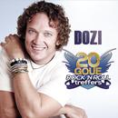 20 Goue Rock 'n Roll Treffers/Dozi