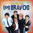 Lo Mejor de los Bravos/Los Bravos