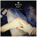 Tænker Du Vi Danser/Marie Key