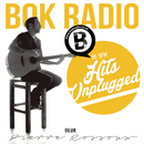 Bok Radio Hits Unplugged/Pierre Rossouw