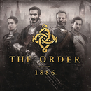 The Order: 1886 (Video Game Soundtrack)/Jason Graves
