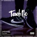 Teach Me (feat. Kiesza) (Bonus)/Joey Bada$$