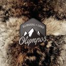 Olympos/DJ Ibusal + Lobo