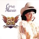 20 Goue Treffers/Cora Marie