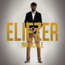 Invincible/Eliezer Hilmer