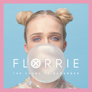 Too Young to Remember (Remixes)/Florrie