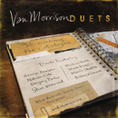 Some Peace Of Mind/Van Morrison & Bobby Womack