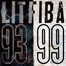 LITFIBA 93-99/Litfiba