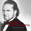 Sydämesi tyhjä huone feat.Saara Aalto/Teemu Roivainen