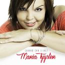 Suukko saa siivet/Maria Tyyster