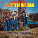 Argentina Bonita/Cuarteto Imperial