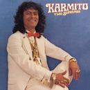 Karmito y los Supremos/Karmito y los Supremos
