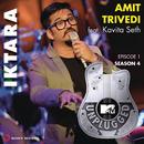 Iktara/Amit Trivedi