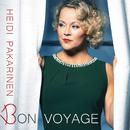 Bon voyage/Heidi Pakarinen