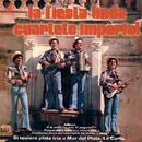 La Fiesta Linda/Cuarteto Imperial
