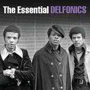 The Essential Delfonics/The Delfonics