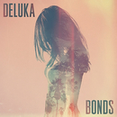 Bonds/Deluka