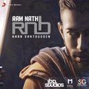 Ram Nath Rnb Naan Vandhutten/Ram Nath Rnb