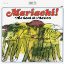 Mariachi! The Soul of Mexico/Peter Rosaly