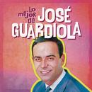 Lo Mejor de Jose Guardiola/Jose Guardiola