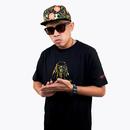 Apa Khabar feat.SonaOne/Joe Flizzow