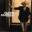 Wide Open/Jason Aldean